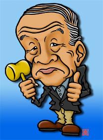【 渋谷 池袋 新宿 キラリ&キラリカー 】Part687 [無断転載禁止]©bbspink.com->画像>79枚